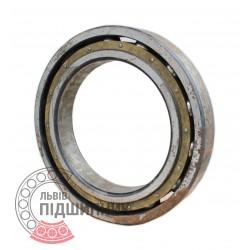 6056 A [CPR] Deep groove open ball bearing