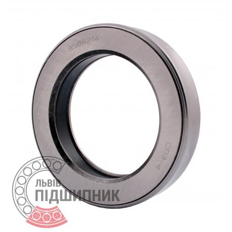 9588214 [GPZ] Thrust ball bearing