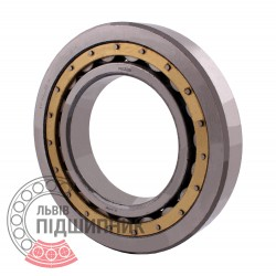 NU228 Cylindrical roller bearing