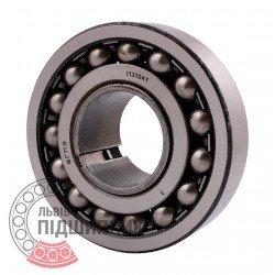 1311K+H311 Self-aligning ball bearing