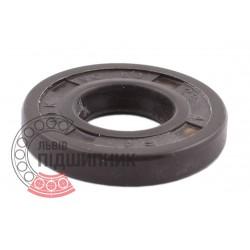 Oil seal 10х22х4 VC [WLK]
