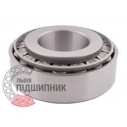 7620 | 32320 [ZVL] Tapered roller bearing