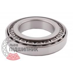 7217 | 30217 [ZVL] Tapered roller bearing