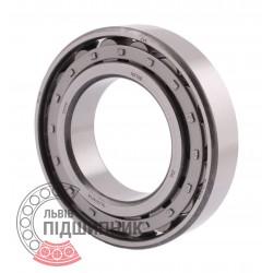 N210E (N210) [ZVL] Cylindrical roller bearing