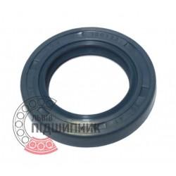 Oil seal 30х47х7 BASL (NBR) [Corteco]