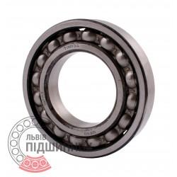 270213 Angular-contact double row ball bearing