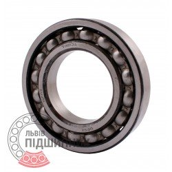 270213 Angular-contact double row ball bearing