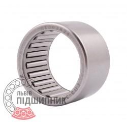 942/30 [GPZ] Needle roller bearing