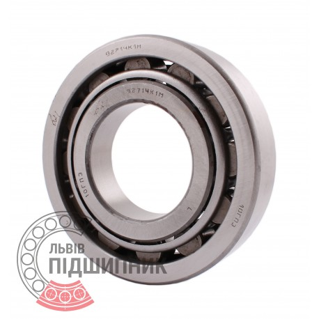 92714 [GPZ-10] Cylindrical roller bearing