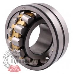 3615Н (22315 CA/MBW33) [ГПЗ-34] Сферический роликовый подшипник