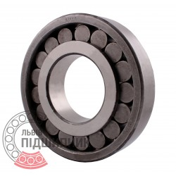 532322 Cylindrical roller bearing