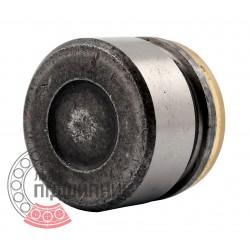 804805 Needle roller bearing