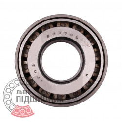 807709 Tapered roller bearing