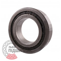 NU2236 [GPZ] Cylindrical roller bearing