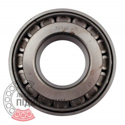 32318 Tapered roller bearing