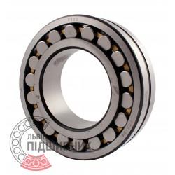22222 CA/MBW33 [GPZ-34] Spherical roller bearing