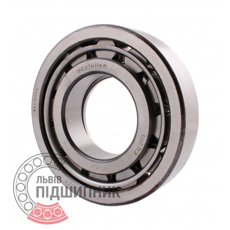92316 [GPZ-10] Cylindrical roller bearing