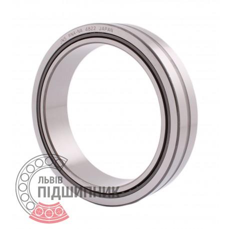 NA4822 [JNS]  Needle roller bearing