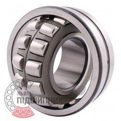 22314EW33J [ZVL] Spherical roller bearing