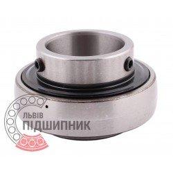9902892074 Fortschritt - Insert ball bearing [SKF]