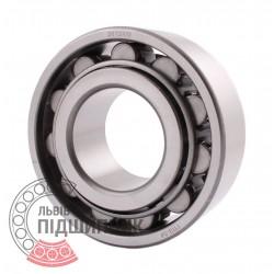 2612 КМ   N2312 [GPZ] Cylindrical roller bearing