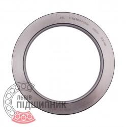 8126 [ZKL] Thrust ball bearing
