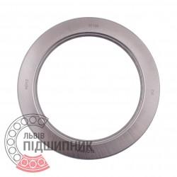 8126 [ZVL] Thrust ball bearing