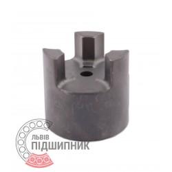 GRMP 19/24B TRASCO® [SIT] Flexible coupling hub