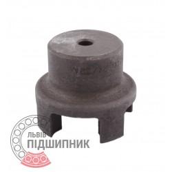 GRMP 24/32A TRASCO® [SIT] Flexible coupling hub