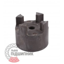 GRMP 24/32B TRASCO® [SIT] Flexible coupling hub