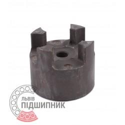 GRMP 24/32B TRASCO® [SIT] Ступиця еластичної муфти