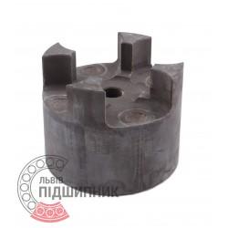 GRMP 38/45B TRASCO® [SIT] Ступиця еластичної муфти