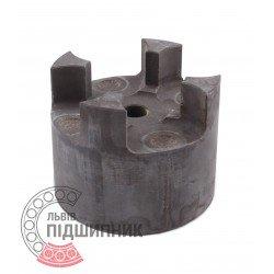 GRMP 38/45B TRASCO® [SIT] Flexible coupling hub
