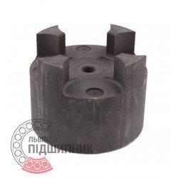 GRMP 48/60B TRASCO® [SIT] Flexible coupling hub