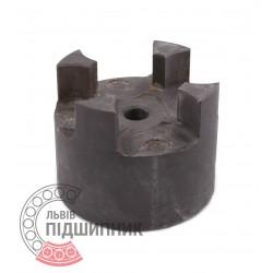 GRMP 28/38B TRASCO® [SIT] Flexible coupling hub