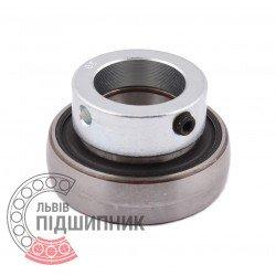 JD39102 - John Deere - 325103 - New Holland - Insert ball bearing [SKF]