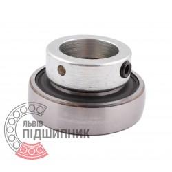 AH132823 John Deere - 322360 New Holland - 616066.0 Claas - Insert ball bearing [SKF]