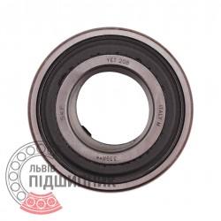 560212 Claas - JD39109 John Deere - Insert ball bearing [SKF]