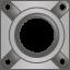 Подшипник корпусные узлы подшипники с корпусом
