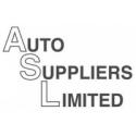 Auto Suppliers Ltd