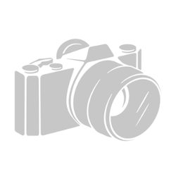 EA 16 / SA 16 [Fluro] Шарнирная головка с внешней резьбой